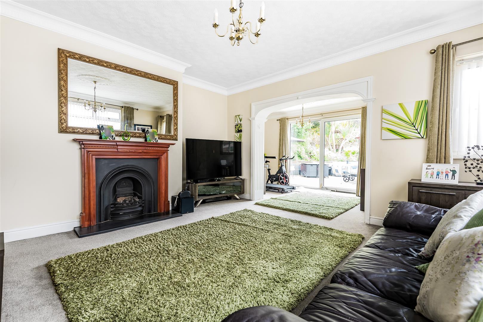 Clasemont Road, Morriston, Swansea, SA6 6BT